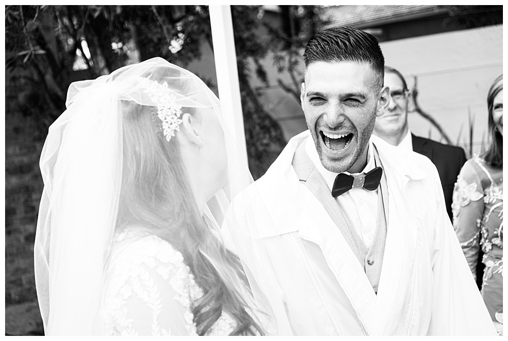 Best_Wedding_Photographer_AlexanderSmith_1693.jpg
