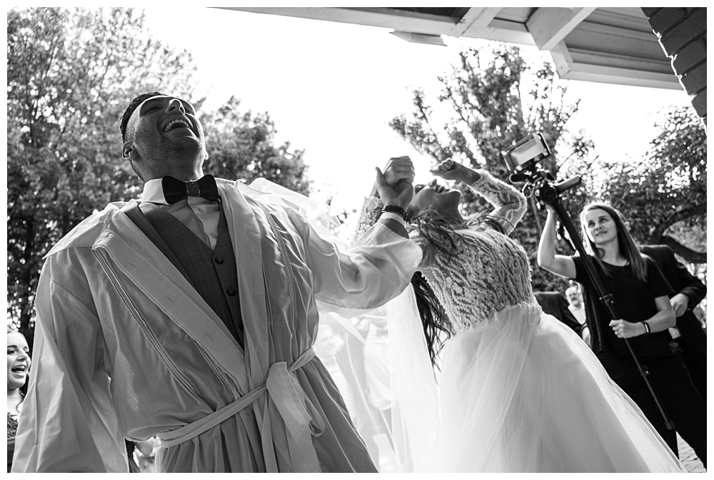 Best_Wedding_Photographer_AlexanderSmith_1702.jpg