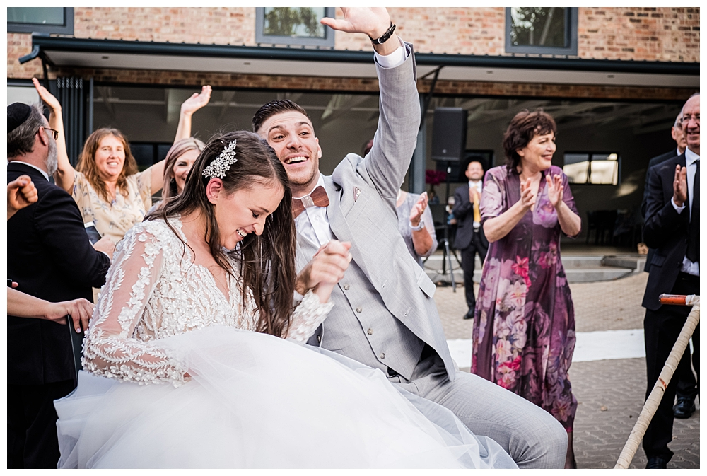 Best_Wedding_Photographer_AlexanderSmith_1706.jpg