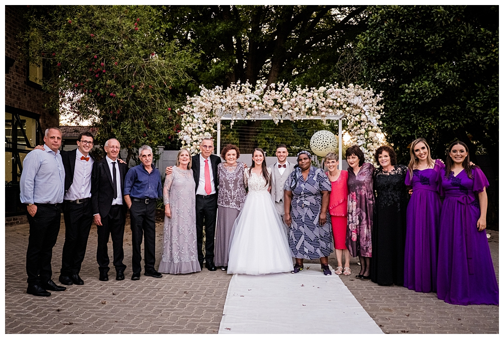Best_Wedding_Photographer_AlexanderSmith_1739.jpg