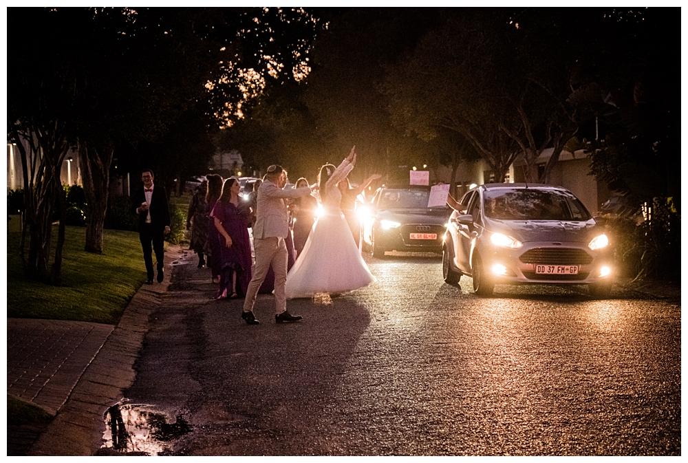 Best_Wedding_Photographer_AlexanderSmith_1744.jpg