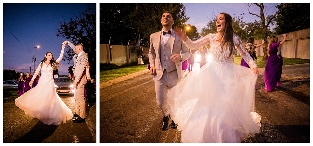 Best_Wedding_Photographer_AlexanderSmith_1745.jpg