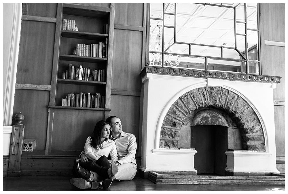Best_Wedding_Photographer_AlexanderSmith_1952.jpg