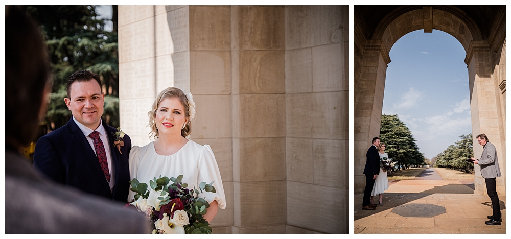 Best_Wedding_Photographer_AlexanderSmith_2273.jpg