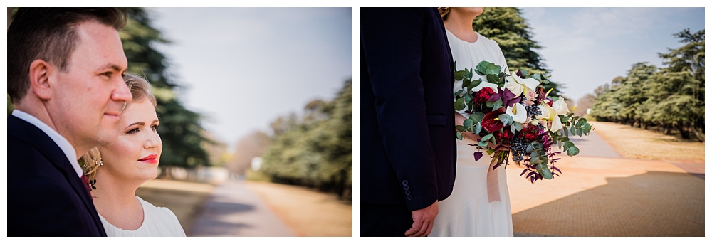 Best_Wedding_Photographer_AlexanderSmith_2274.jpg