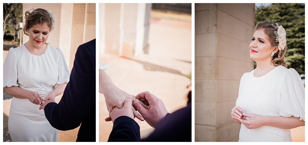 Best_Wedding_Photographer_AlexanderSmith_2277.jpg