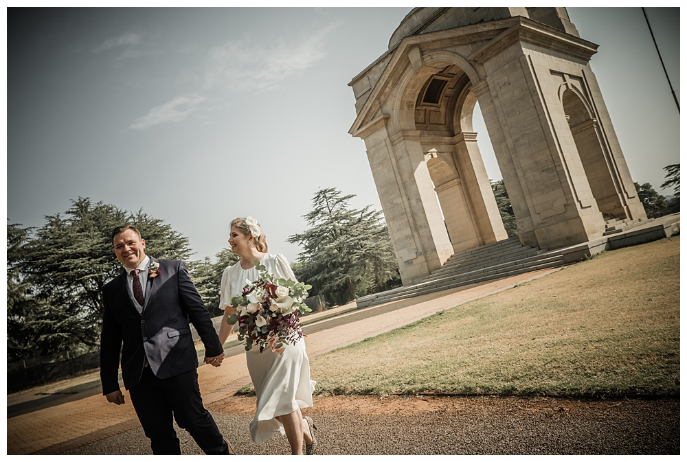 Best_Wedding_Photographer_AlexanderSmith_2282.jpg