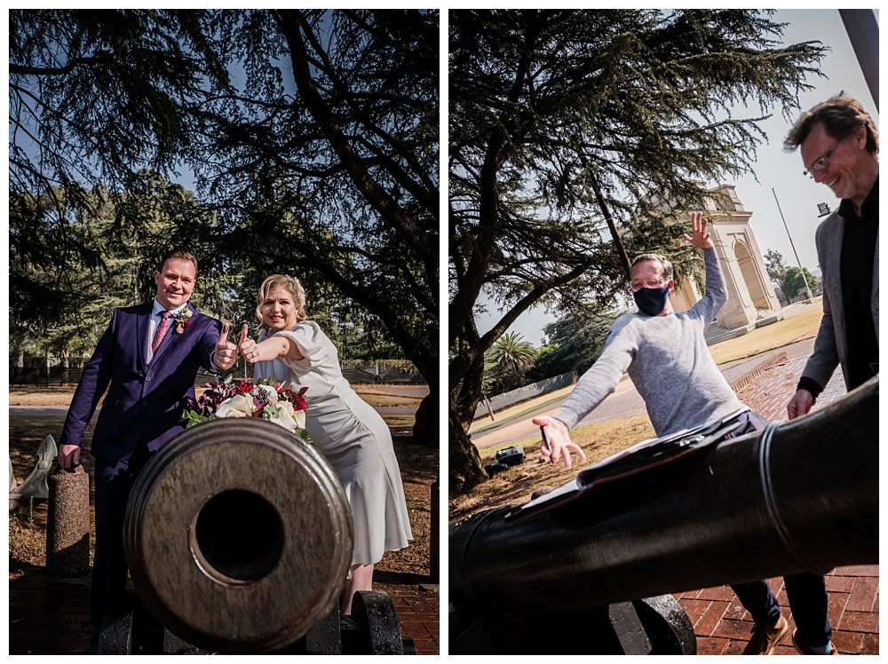 Best_Wedding_Photographer_AlexanderSmith_2283.jpg