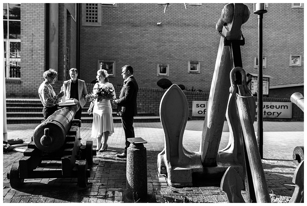 Best_Wedding_Photographer_AlexanderSmith_2284.jpg