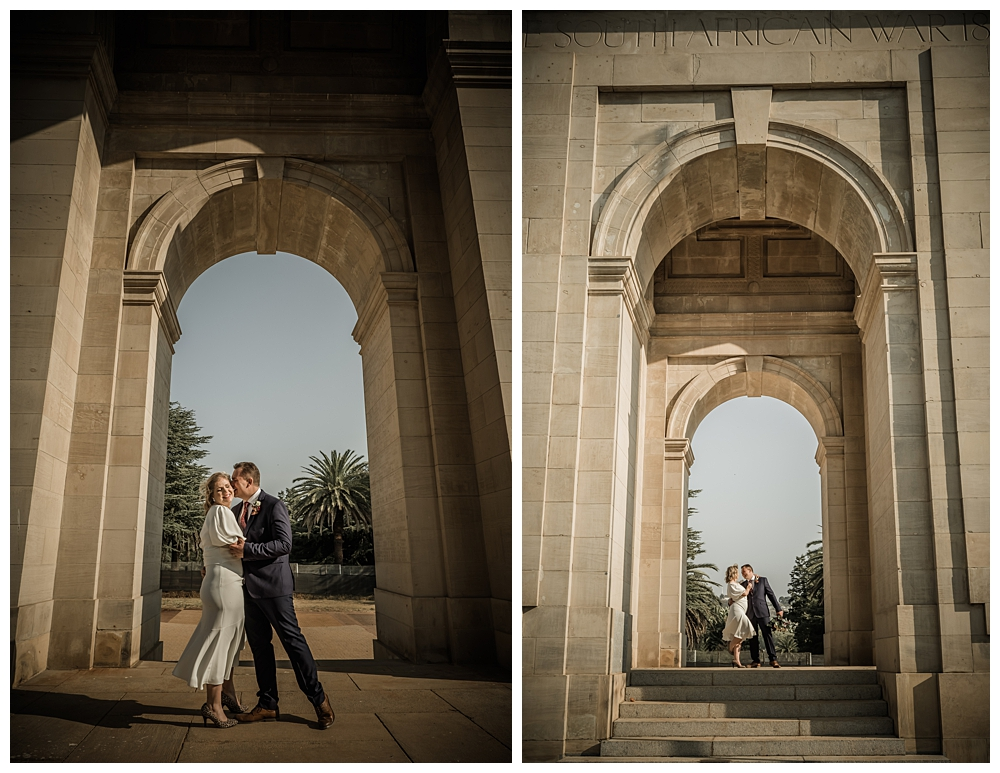 Best_Wedding_Photographer_AlexanderSmith_2289.jpg