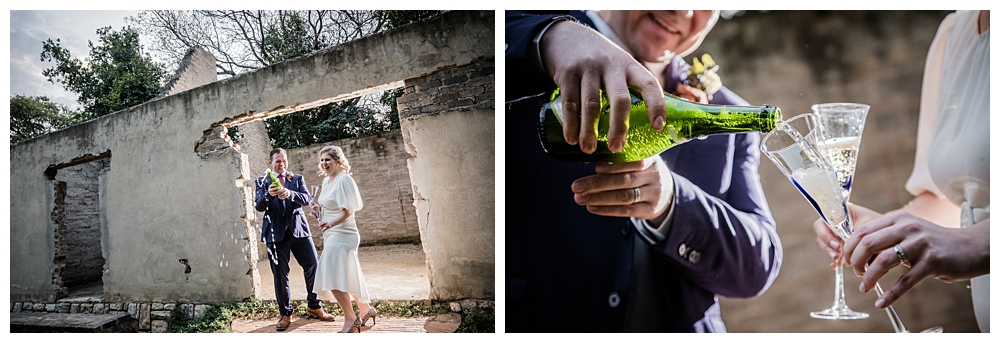 Best_Wedding_Photographer_AlexanderSmith_2319.jpg