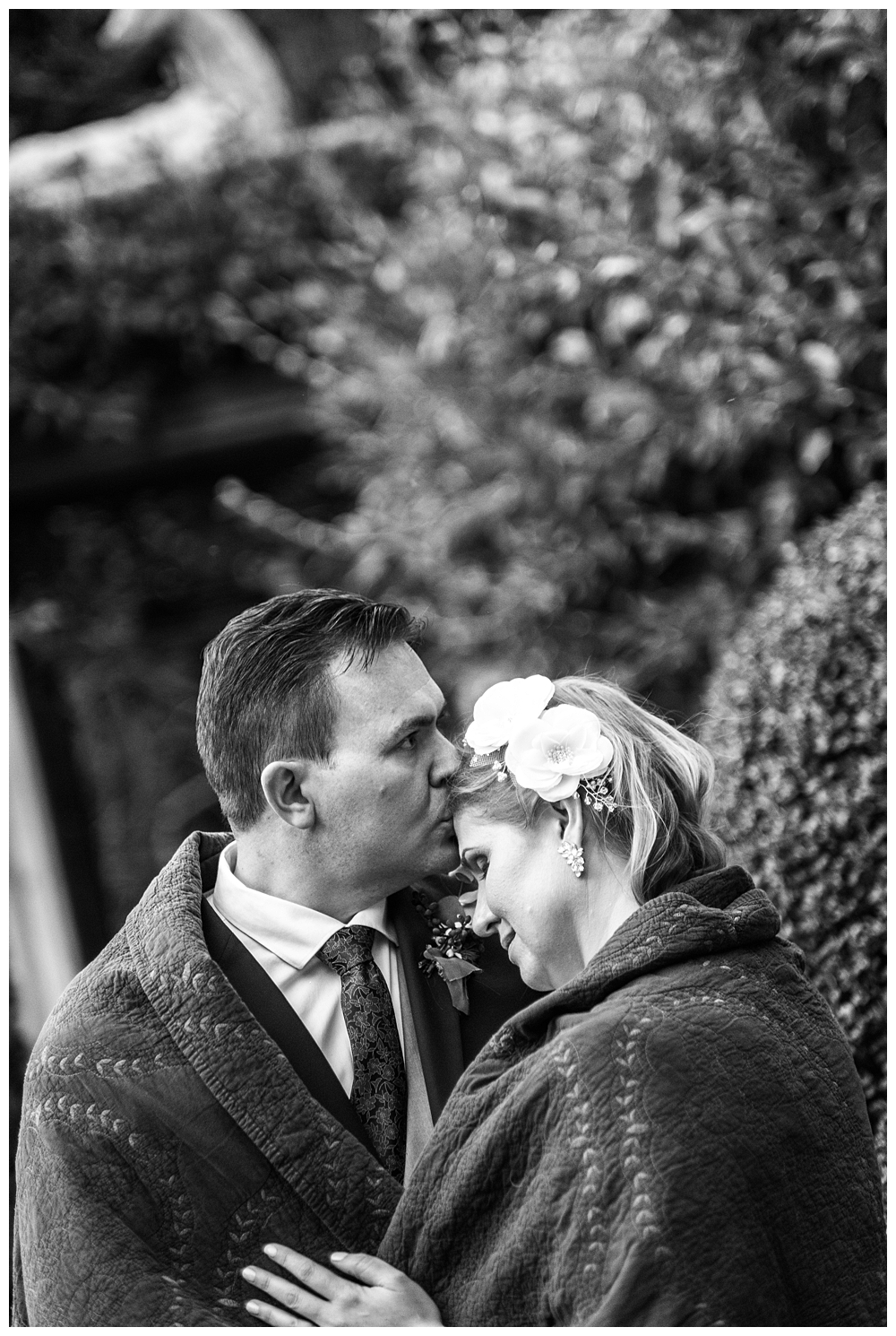 Best_Wedding_Photographer_AlexanderSmith_2322.jpg