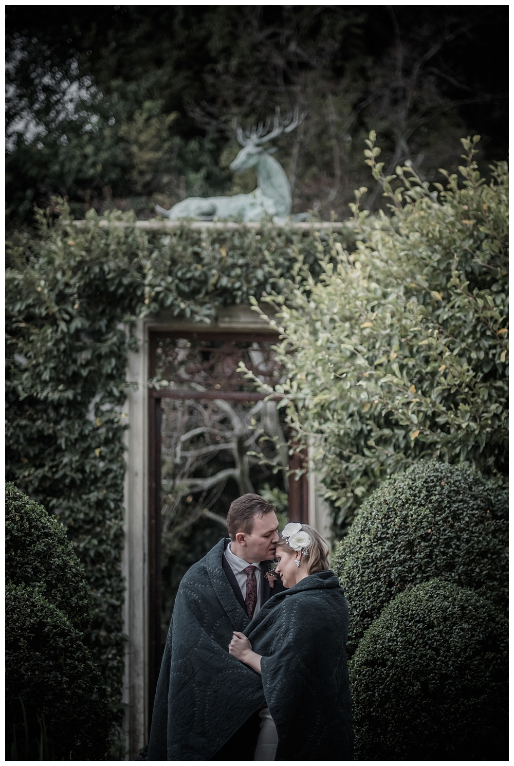 Best_Wedding_Photographer_AlexanderSmith_2323.jpg
