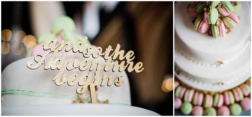 Wedding Photography - AlexanderSmith_0775.jpg