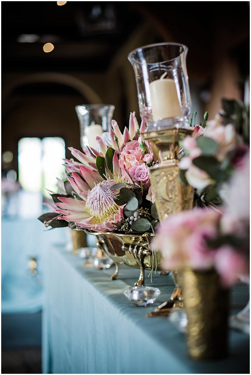 Wedding Photography - AlexanderSmith_0779.jpg