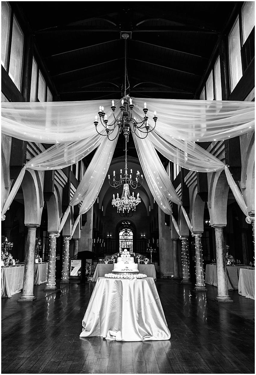 Wedding Photography - AlexanderSmith_0781.jpg