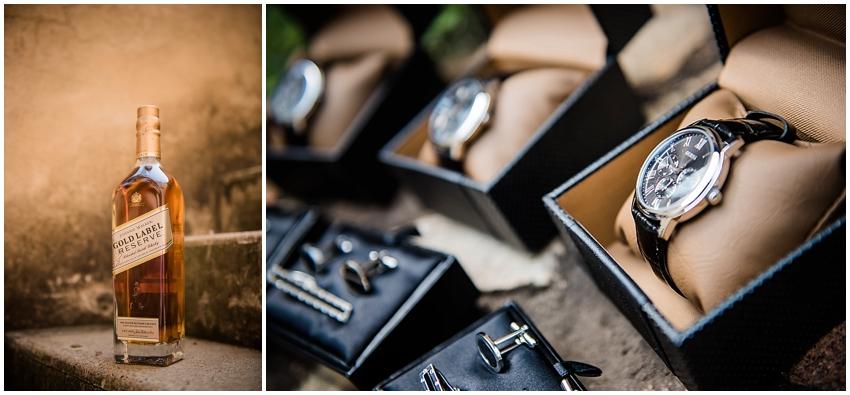Wedding Photography - AlexanderSmith_0785.jpg