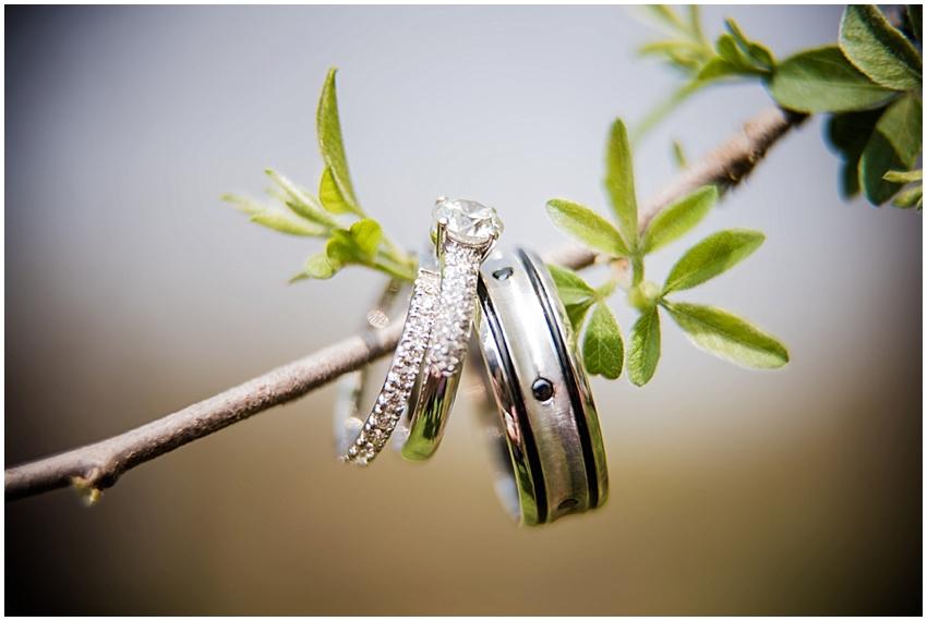 Wedding Photography - AlexanderSmith_0786.jpg