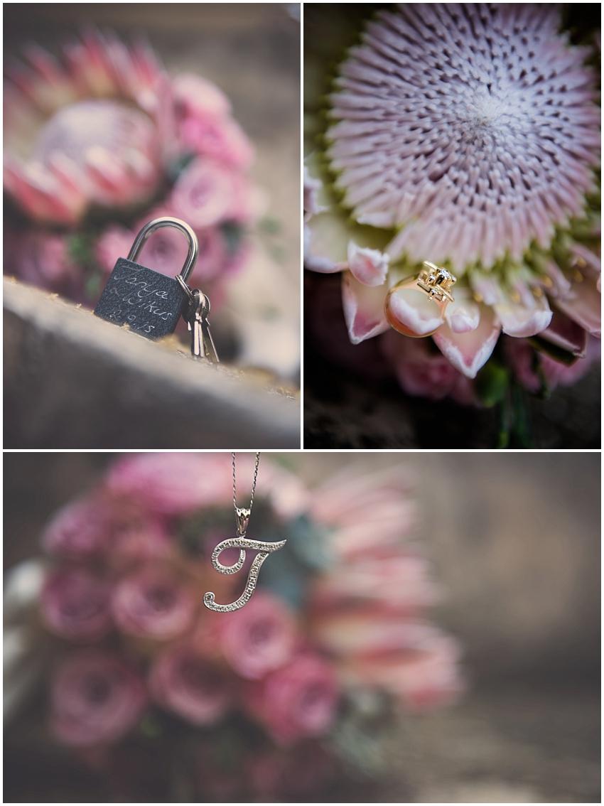 Wedding Photography - AlexanderSmith_0788.jpg
