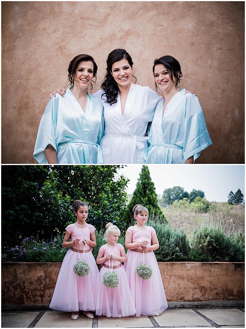 Wedding Photography - AlexanderSmith_0800.jpg