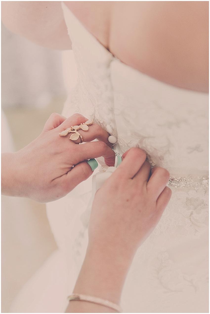 Wedding Photography - AlexanderSmith_0802.jpg
