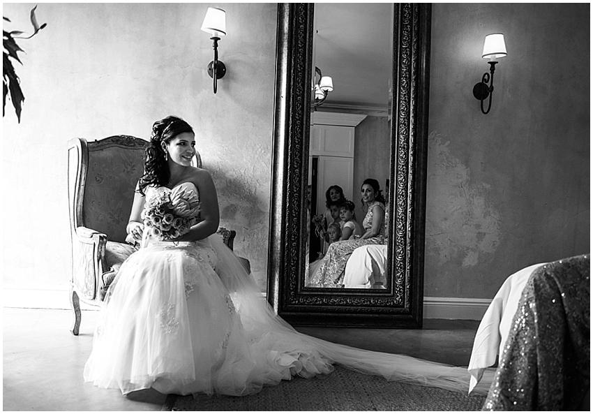 Wedding Photography - AlexanderSmith_0804.jpg