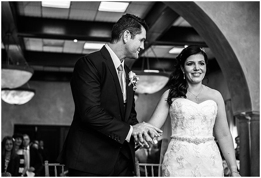 Wedding Photography - AlexanderSmith_0811.jpg