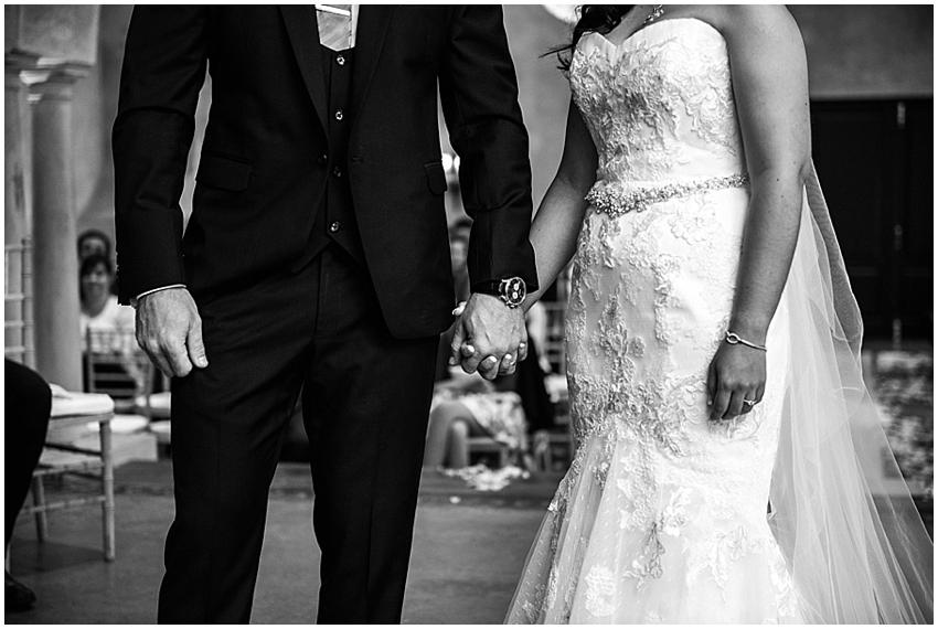 Wedding Photography - AlexanderSmith_0819.jpg