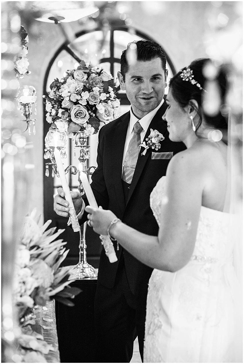 Wedding Photography - AlexanderSmith_0820.jpg