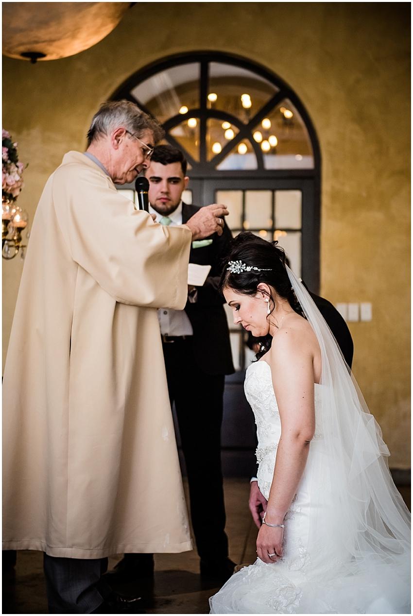 Wedding Photography - AlexanderSmith_0821.jpg