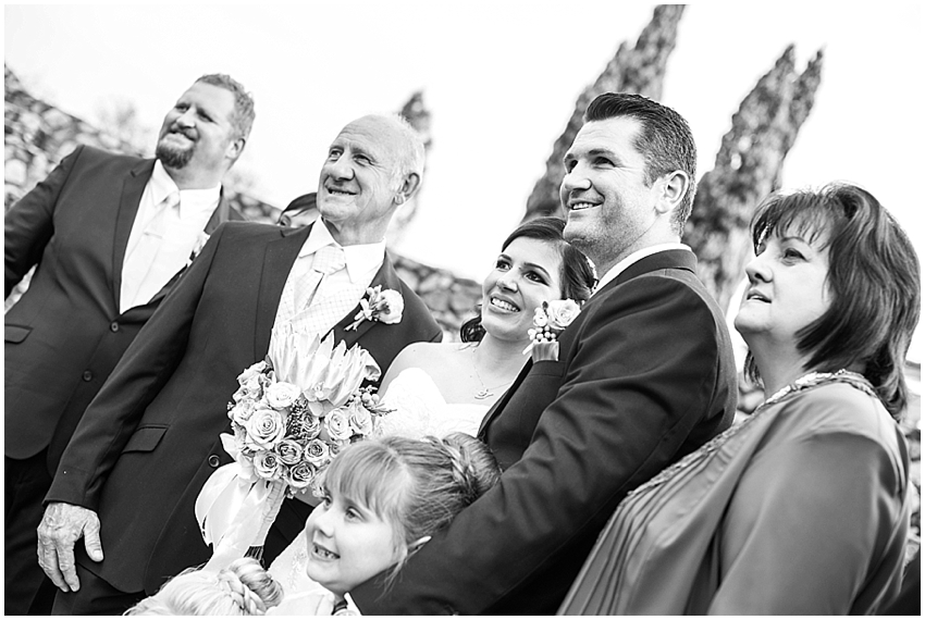 Wedding Photography - AlexanderSmith_0830.jpg
