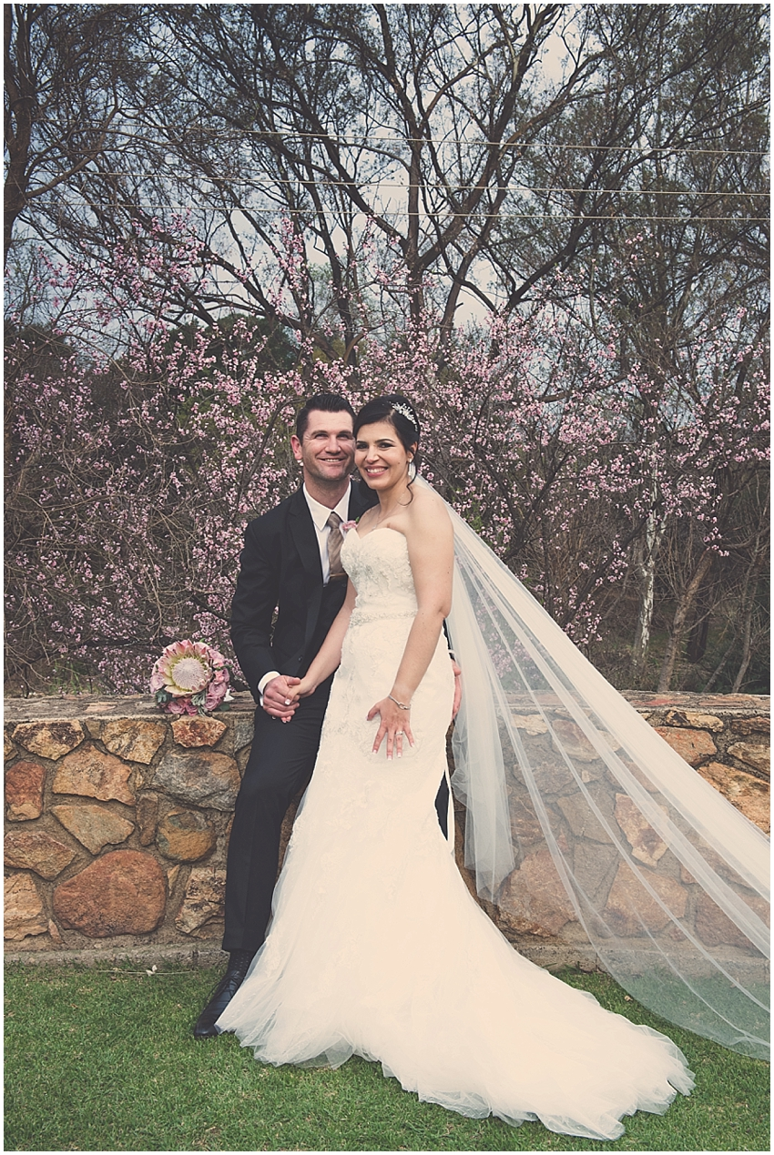 Wedding Photography - AlexanderSmith_0831.jpg