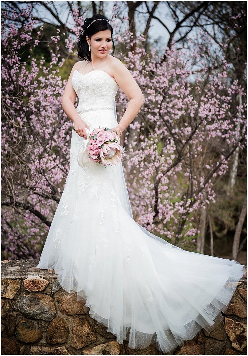 Wedding Photography - AlexanderSmith_0833.jpg