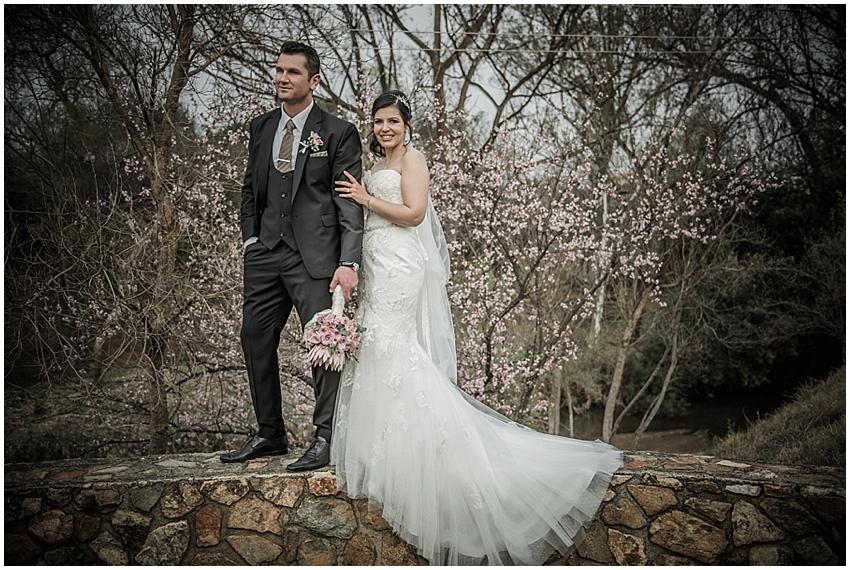 Wedding Photography - AlexanderSmith_0834.jpg