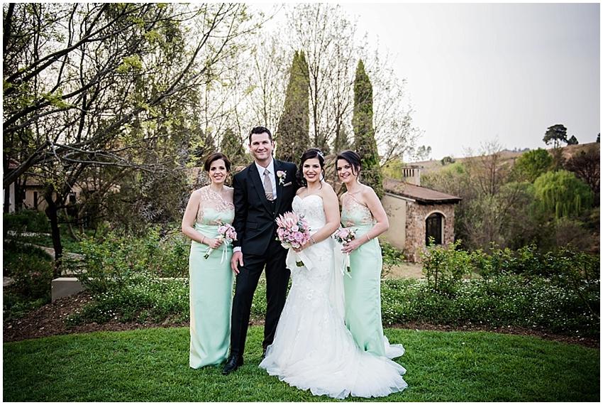 Wedding Photography - AlexanderSmith_0836.jpg