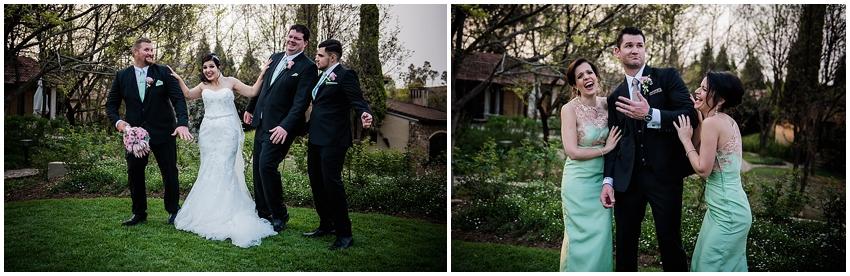 Wedding Photography - AlexanderSmith_0837.jpg
