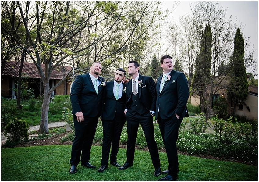Wedding Photography - AlexanderSmith_0841.jpg