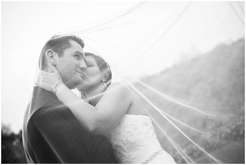 Wedding Photography - AlexanderSmith_0845.jpg