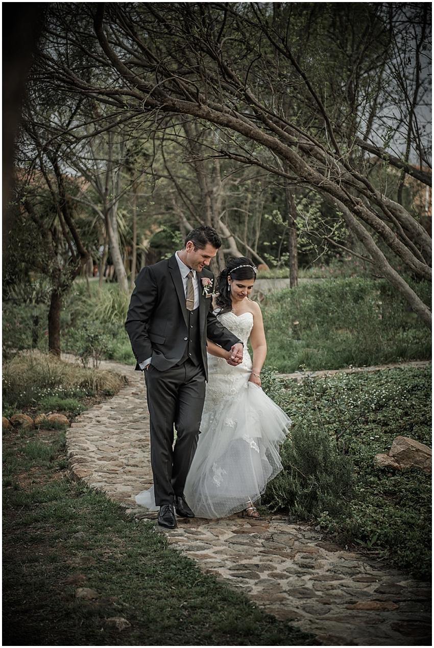 Wedding Photography - AlexanderSmith_0846.jpg