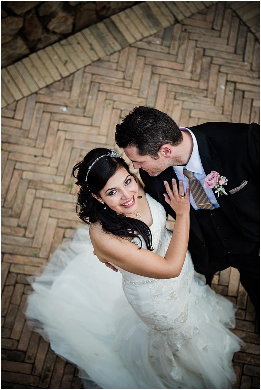 Wedding Photography - AlexanderSmith_0847.jpg