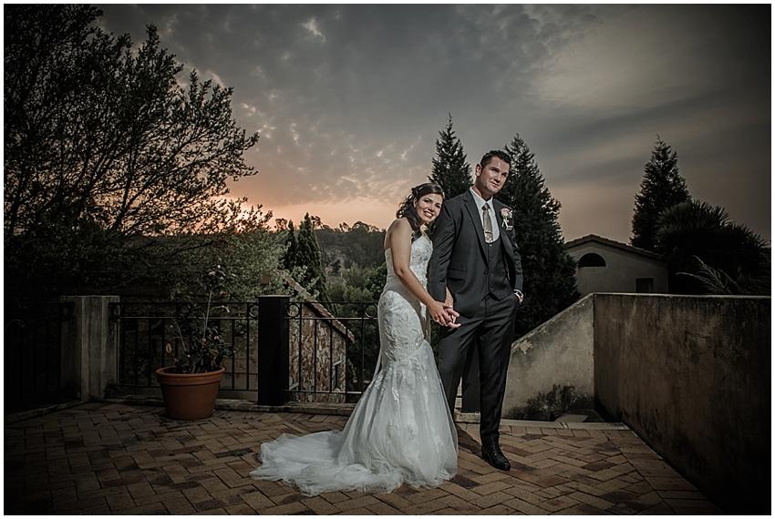 Wedding Photography - AlexanderSmith_0848.jpg