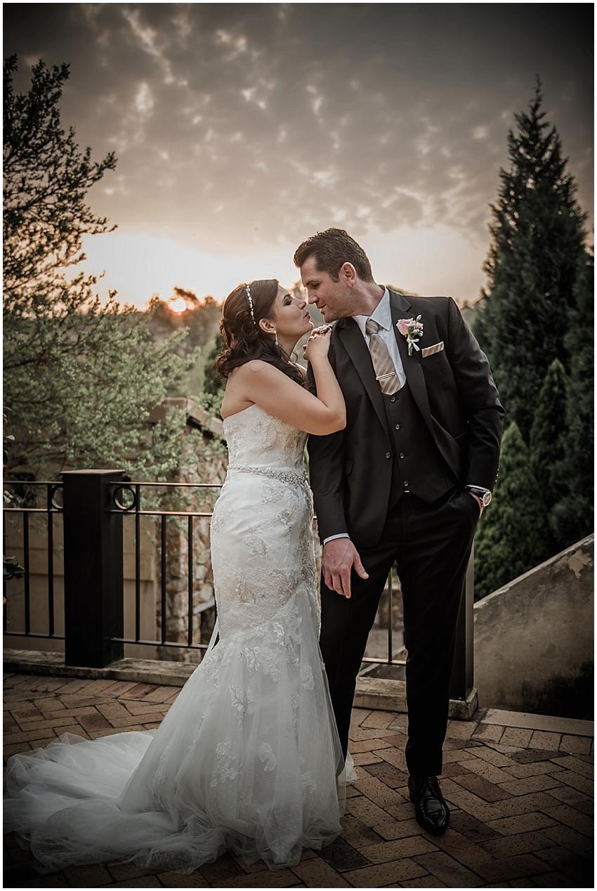 Wedding Photography - AlexanderSmith_0849.jpg