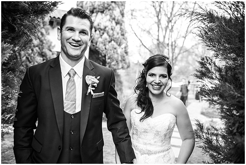 Wedding Photography - AlexanderSmith_0850.jpg