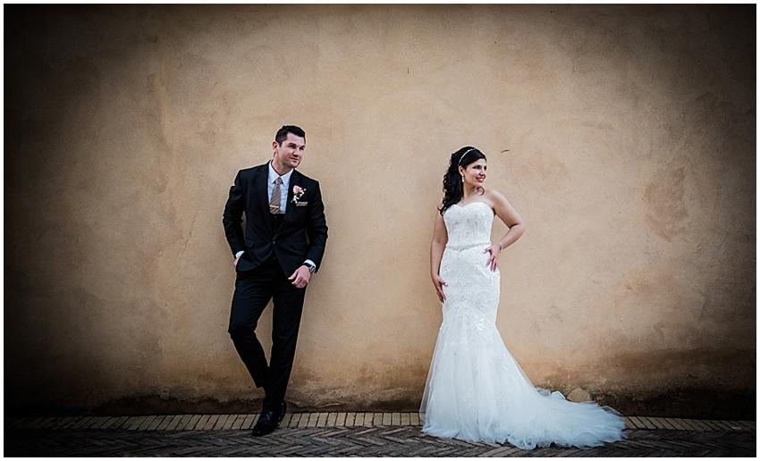 Wedding Photography - AlexanderSmith_0851.jpg
