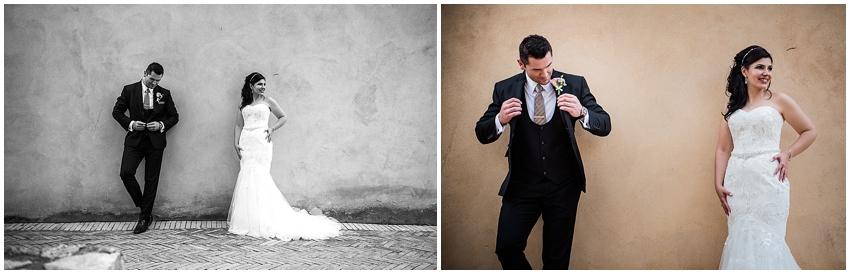 Wedding Photography - AlexanderSmith_0852.jpg