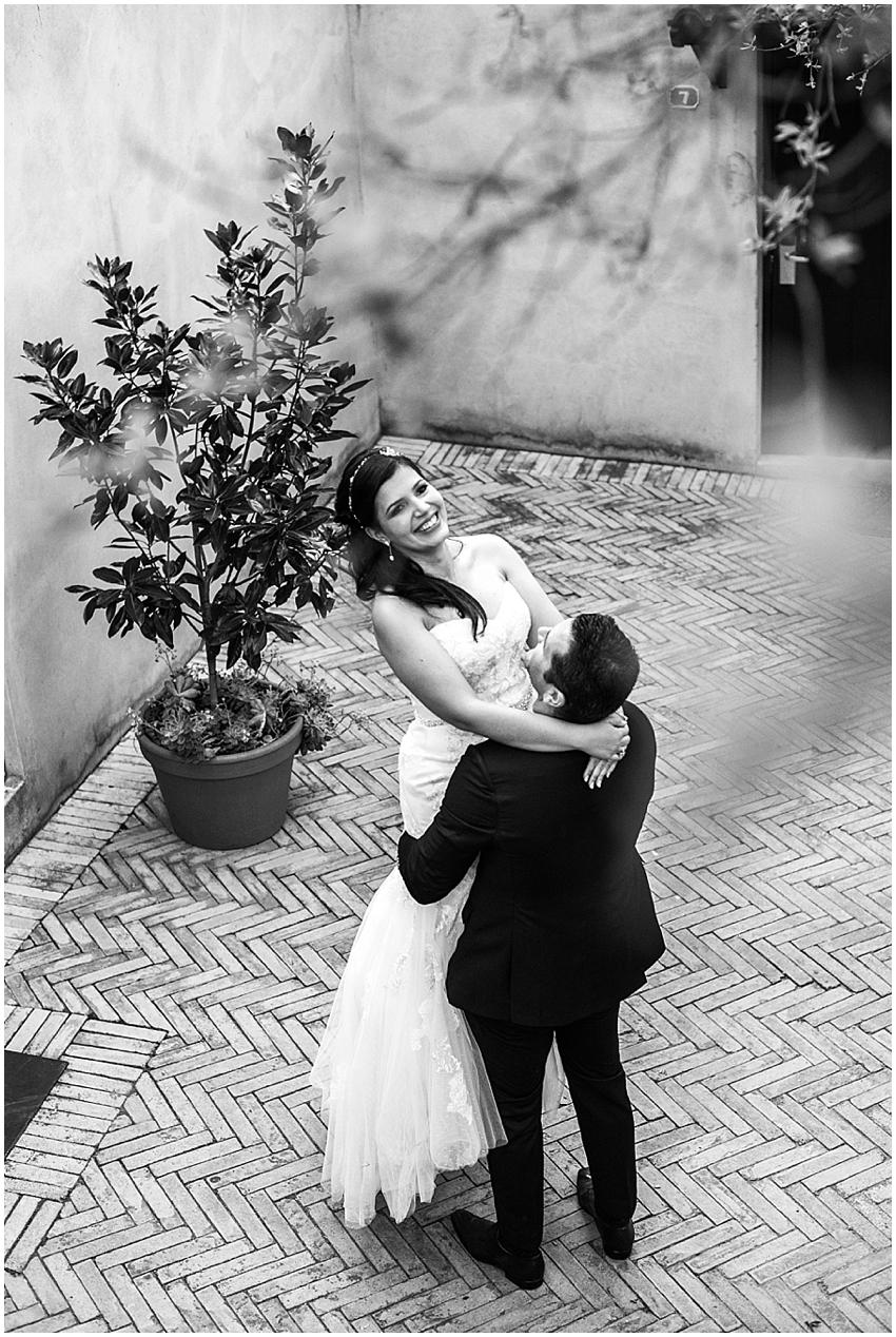 Wedding Photography - AlexanderSmith_0854.jpg