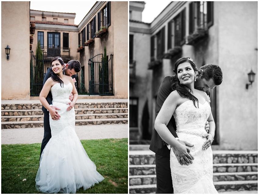 Wedding Photography - AlexanderSmith_0857.jpg