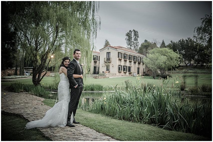 Wedding Photography - AlexanderSmith_0860.jpg