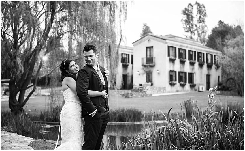 Wedding Photography - AlexanderSmith_0861.jpg