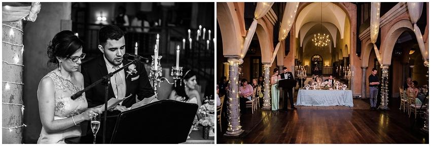 Wedding Photography - AlexanderSmith_0866.jpg